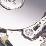 How to revive a dead hard drive