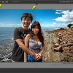 Color Efex Pro 4 Review